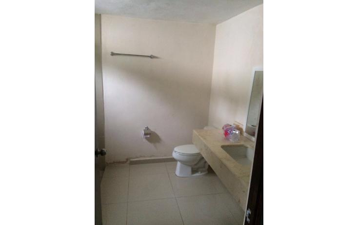Foto de casa en renta en  , buenavista, m?rida, yucat?n, 2035038 No. 07