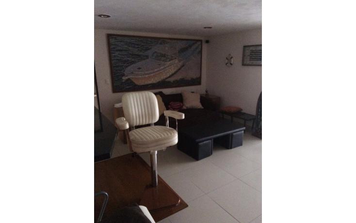 Foto de casa en renta en  , buenavista, m?rida, yucat?n, 2035038 No. 08