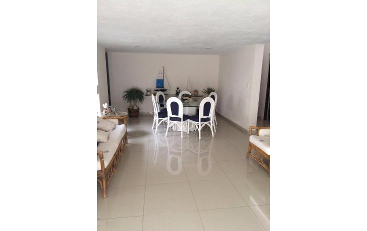 Foto de casa en renta en  , buenavista, m?rida, yucat?n, 2035038 No. 12