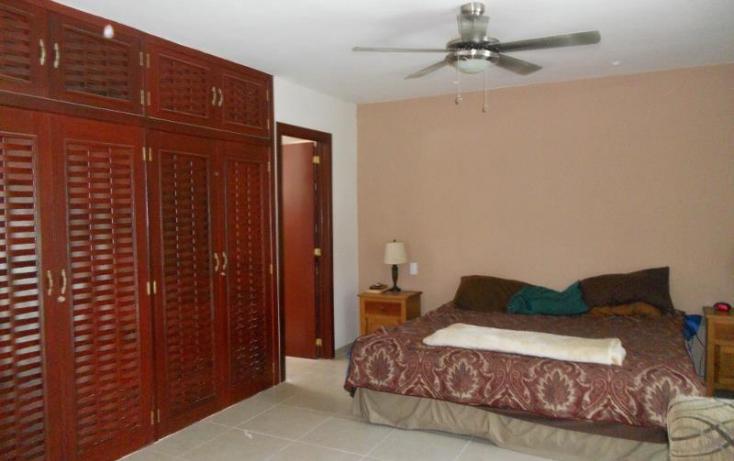 Foto de casa en venta en, buenavista, mérida, yucatán, 526066 no 03