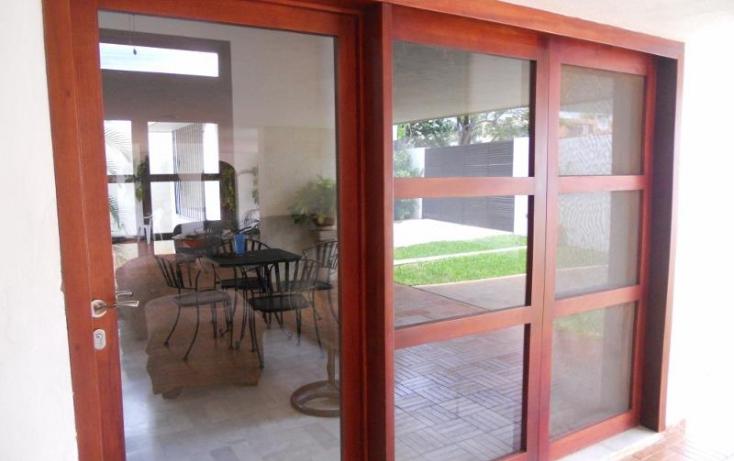 Foto de casa en venta en, buenavista, mérida, yucatán, 526066 no 05