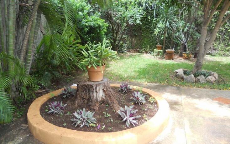 Foto de casa en venta en, buenavista, mérida, yucatán, 526066 no 07