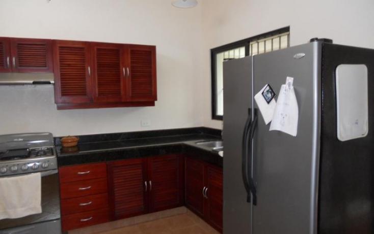 Foto de casa en venta en, buenavista, mérida, yucatán, 526066 no 10