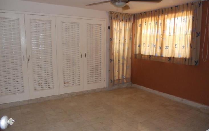Foto de casa en venta en, buenavista, mérida, yucatán, 526066 no 11