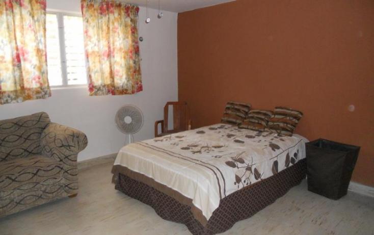 Foto de casa en venta en, buenavista, mérida, yucatán, 526066 no 13