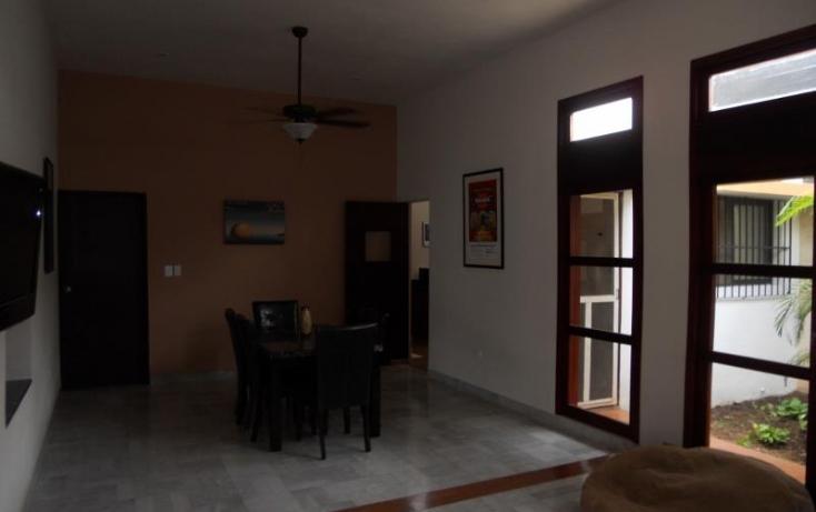 Foto de casa en venta en, buenavista, mérida, yucatán, 526066 no 15