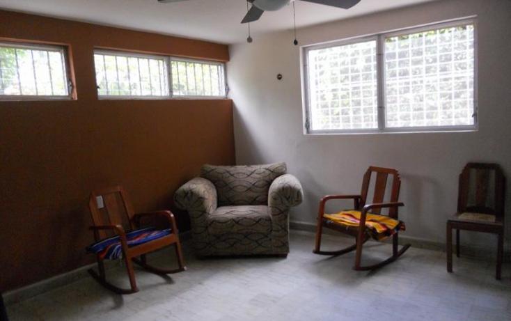 Foto de casa en venta en, buenavista, mérida, yucatán, 526066 no 16