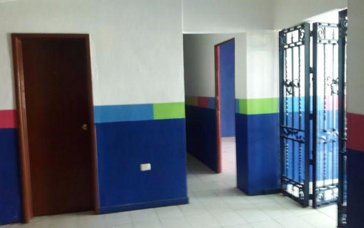 Foto de casa en venta en, buenavista, mérida, yucatán, 938815 no 02