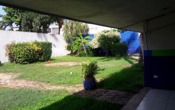 Foto de casa en venta en, buenavista, mérida, yucatán, 938815 no 03