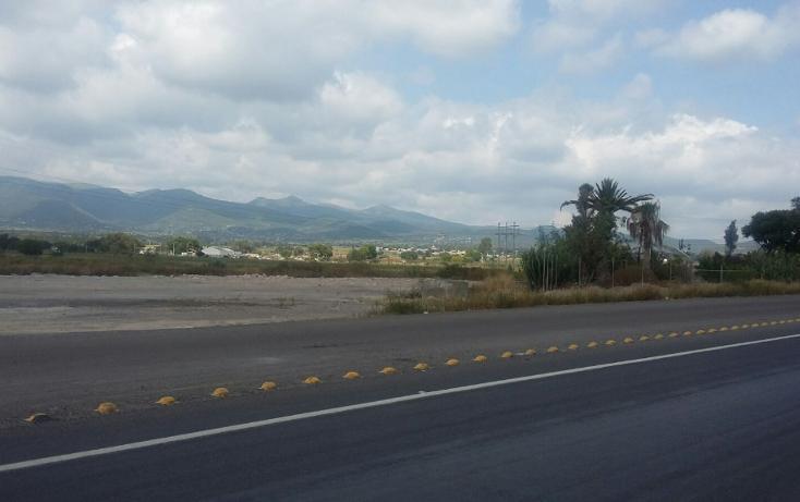 Foto de terreno comercial en venta en, buenavista, querétaro, querétaro, 1423005 no 01