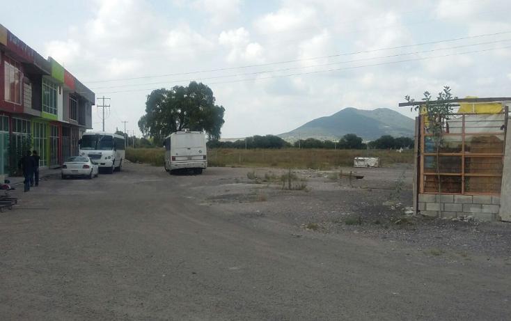 Foto de terreno comercial en venta en, buenavista, querétaro, querétaro, 1423005 no 02