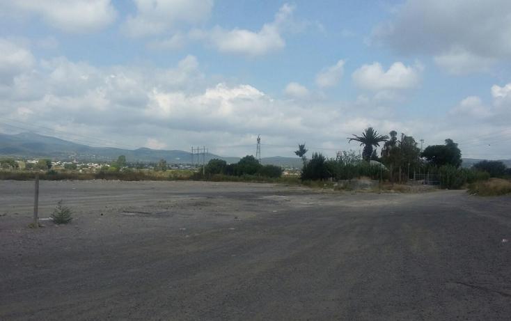 Foto de terreno comercial en venta en, buenavista, querétaro, querétaro, 1423005 no 03