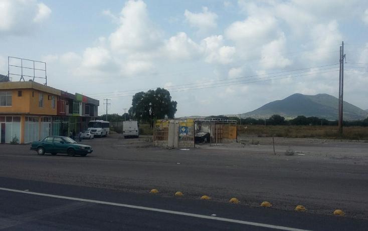 Foto de terreno comercial en venta en, buenavista, querétaro, querétaro, 1423005 no 04