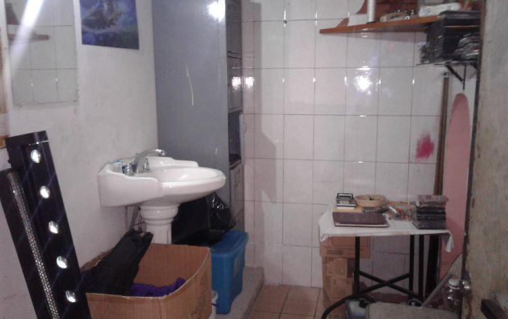 Foto de local en venta en, buenavista, san mateo atenco, estado de méxico, 1600214 no 06