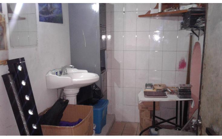 Foto de local en venta en  , buenavista, san mateo atenco, méxico, 1600214 No. 06