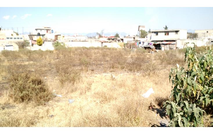 Foto de terreno comercial en venta en  , buenavista, san mateo atenco, méxico, 1603252 No. 02