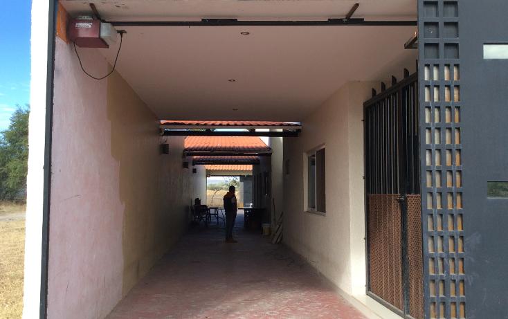 Foto de casa en venta en  , buenavista, tlajomulco de z??iga, jalisco, 1877378 No. 03