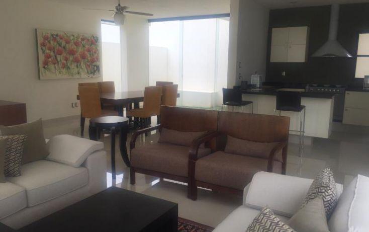Foto de casa en venta en, buenavista, tuxtla gutiérrez, chiapas, 1667330 no 01