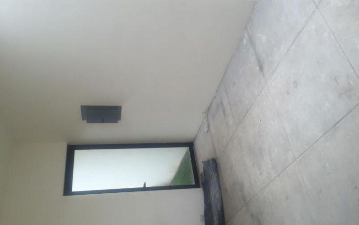 Foto de casa en venta en, buenavista, tuxtla gutiérrez, chiapas, 1667330 no 05