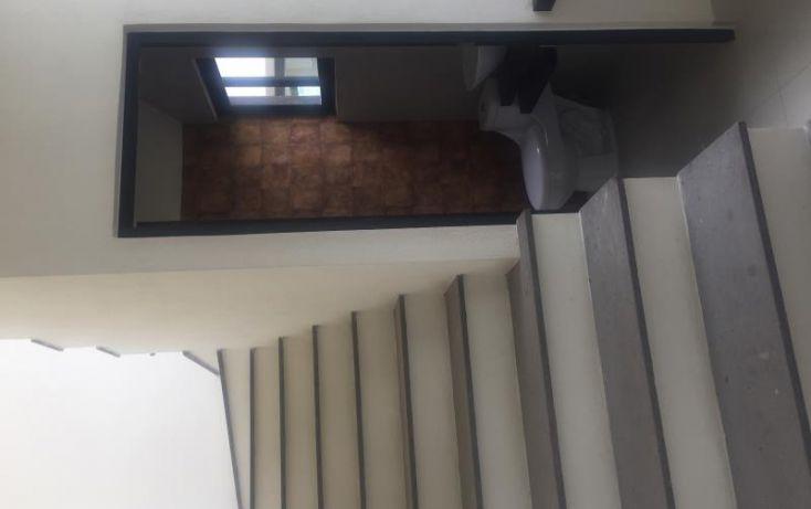 Foto de casa en venta en, buenavista, tuxtla gutiérrez, chiapas, 1667330 no 06