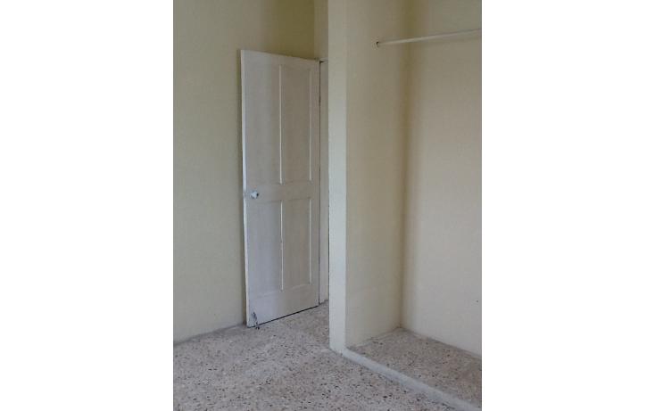 Foto de departamento en venta en  , buenavista, veracruz, veracruz de ignacio de la llave, 1265713 No. 03