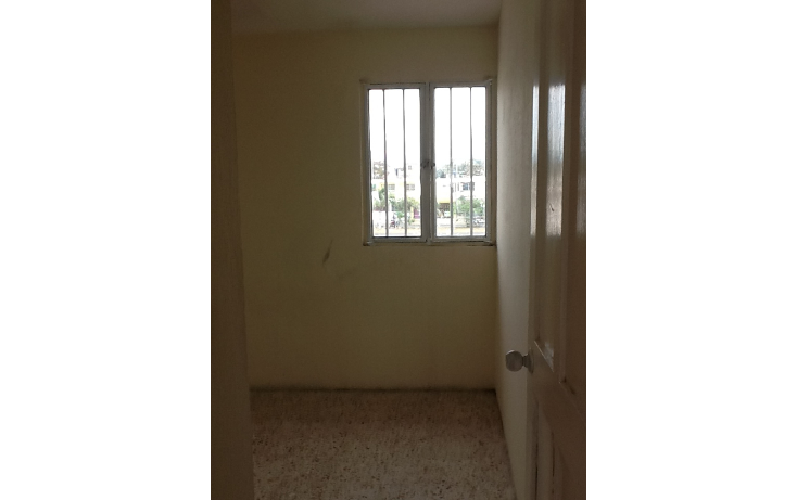 Foto de departamento en venta en  , buenavista, veracruz, veracruz de ignacio de la llave, 1265713 No. 04