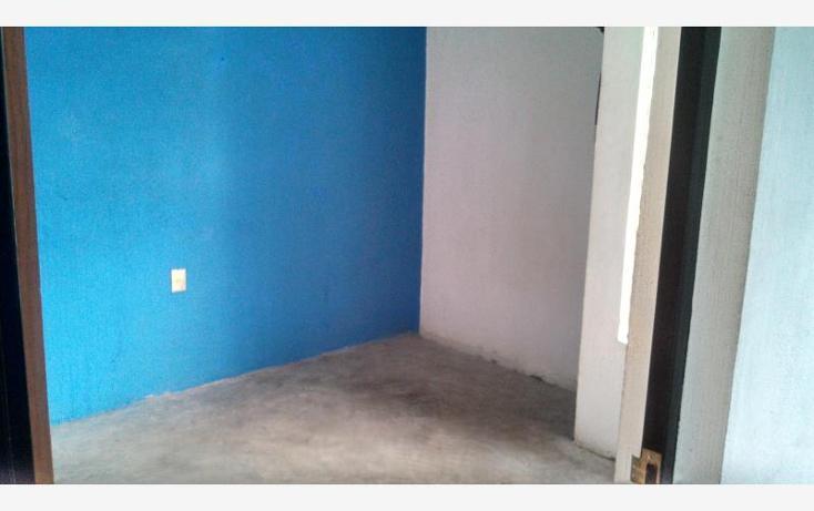 Foto de casa en venta en  , buenavista, villa de álvarez, colima, 897577 No. 05
