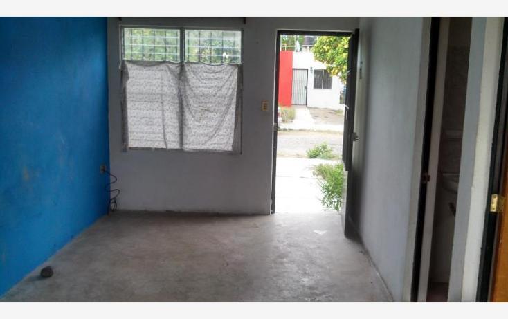 Foto de casa en venta en  , buenavista, villa de álvarez, colima, 897577 No. 07