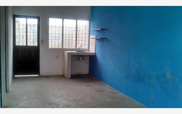 Foto de casa en venta en  , buenavista, villa de álvarez, colima, 897577 No. 08