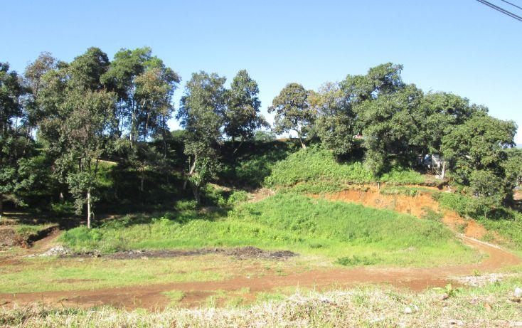 Foto de terreno habitacional en venta en, buenavista, xalapa, veracruz, 1115433 no 02