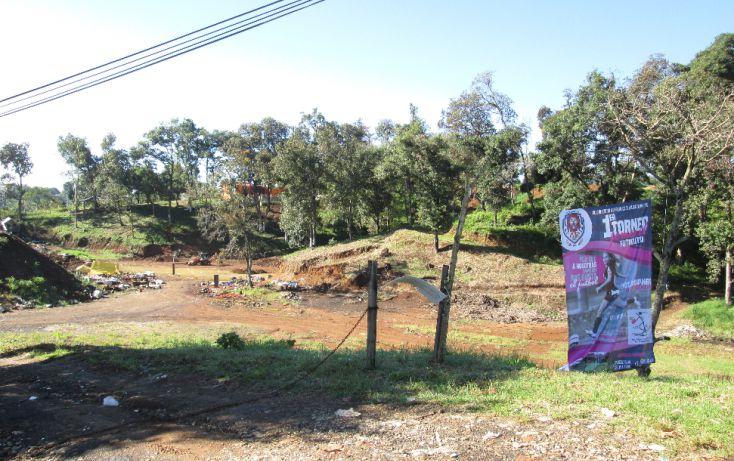 Foto de terreno habitacional en venta en, buenavista, xalapa, veracruz, 1115433 no 05