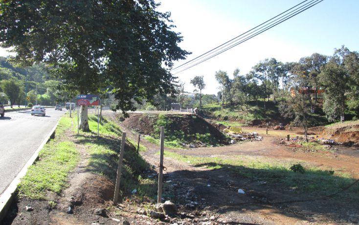 Foto de terreno habitacional en venta en, buenavista, xalapa, veracruz, 1115433 no 06