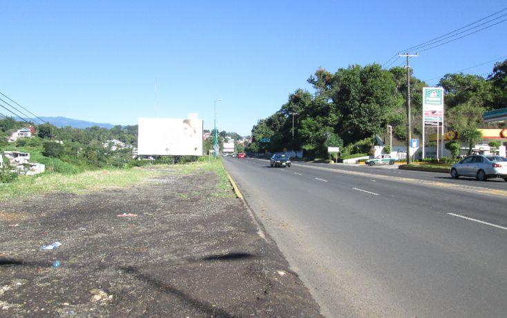 Foto de terreno habitacional en venta en, buenavista, xalapa, veracruz, 1115433 no 07