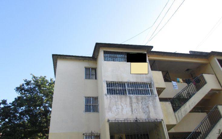 Foto de departamento en venta en, buenavista, xalapa, veracruz, 1391713 no 01