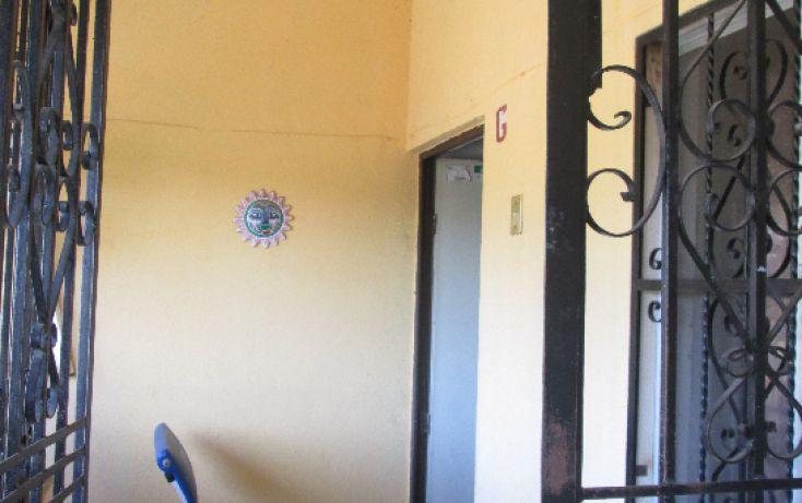Foto de departamento en venta en, buenavista, xalapa, veracruz, 1391713 no 02