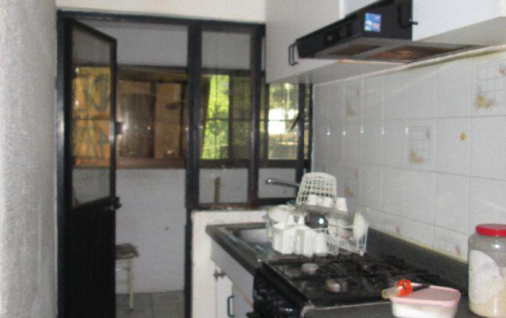 Foto de departamento en venta en, buenavista, xalapa, veracruz, 1391713 no 04