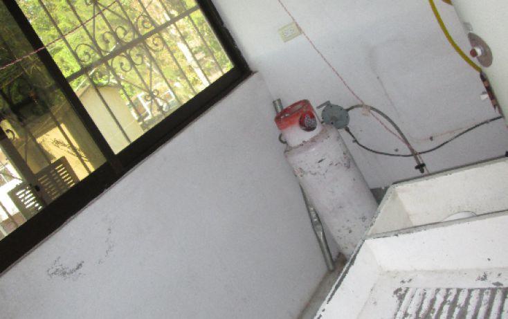 Foto de departamento en venta en, buenavista, xalapa, veracruz, 1391713 no 05