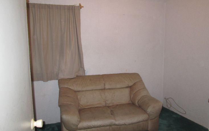 Foto de departamento en venta en, buenavista, xalapa, veracruz, 1391713 no 06