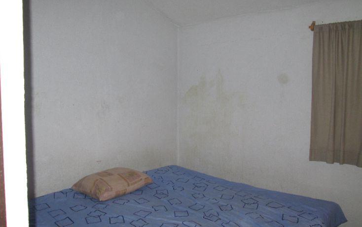 Foto de departamento en venta en, buenavista, xalapa, veracruz, 1391713 no 07