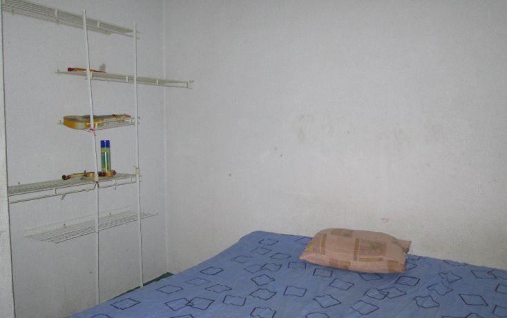 Foto de departamento en venta en, buenavista, xalapa, veracruz, 1391713 no 08