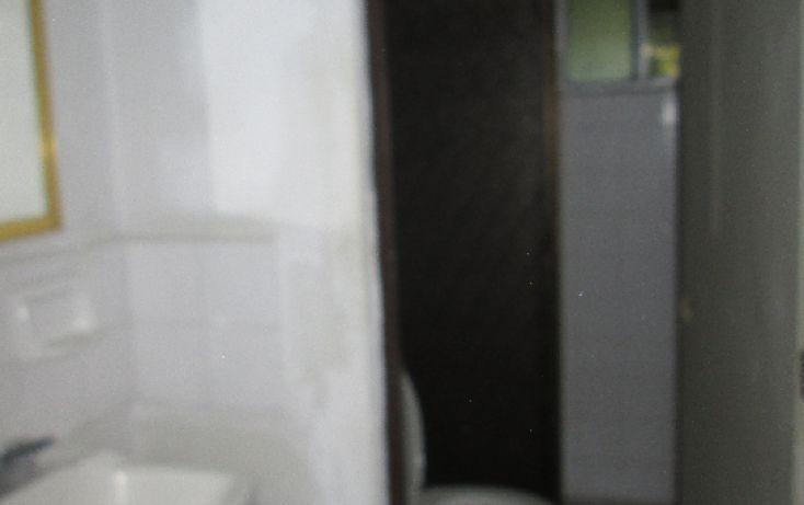 Foto de departamento en venta en, buenavista, xalapa, veracruz, 1391713 no 09
