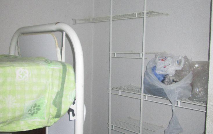 Foto de departamento en venta en, buenavista, xalapa, veracruz, 1391713 no 11