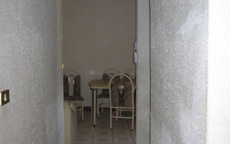 Foto de departamento en venta en, buenavista, xalapa, veracruz, 1391713 no 12