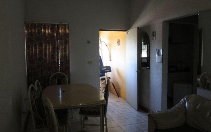 Foto de departamento en venta en, buenavista, xalapa, veracruz, 1391713 no 14