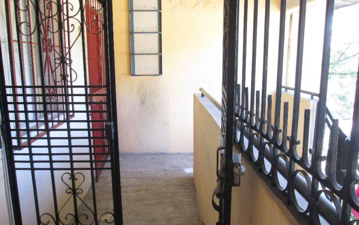 Foto de departamento en venta en, buenavista, xalapa, veracruz, 1391713 no 15