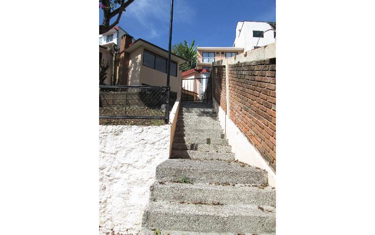 Foto de casa en venta en  , buenavista, xalapa, veracruz de ignacio de la llave, 1165649 No. 02