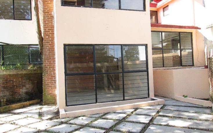 Foto de casa en venta en  , buenavista, xalapa, veracruz de ignacio de la llave, 1165649 No. 04