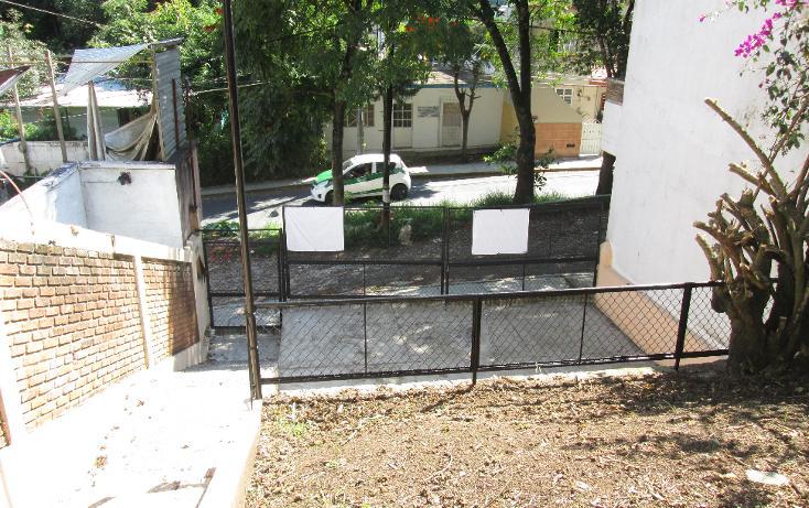 Foto de casa en venta en  , buenavista, xalapa, veracruz de ignacio de la llave, 1165649 No. 05