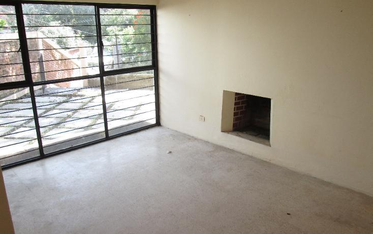 Foto de casa en venta en  , buenavista, xalapa, veracruz de ignacio de la llave, 1165649 No. 06