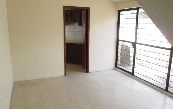 Foto de casa en venta en  , buenavista, xalapa, veracruz de ignacio de la llave, 1165649 No. 07